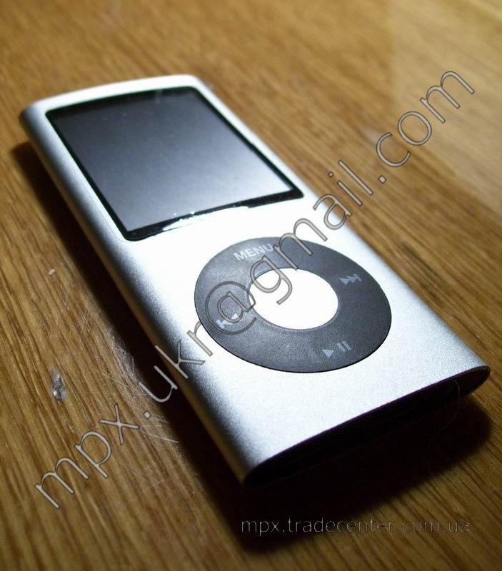 копия ipod nano 5g